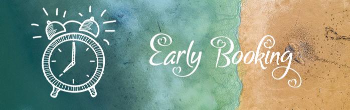 offerte-piccole-earlybooking