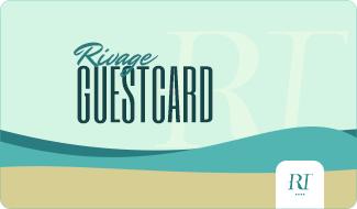 Con la Rivage GuestCard