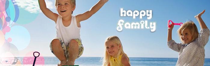 offerte-piccole-happyfamily